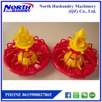 pan poultry feeding system Manufactures