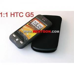 Copy HTC G5 GPS&WI-FI Manufactures