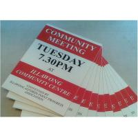 Light Weight Plastic PP Corrugated Plastic Signs PP Hollow Board 1.6mm-12mm Manufactures