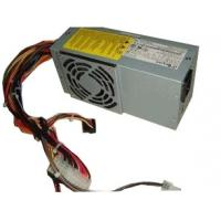 Desktop Power Supply use for DELL Inspiron 545S DPS-250AB-28A XW605 XW604 XW602 XW783 YX301 YX303 YX302 XW784 Manufactures