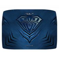 Quality Cool Shape Pc Gaming Accessories AULA MP2 No Noise , Custom Mouse Mats for sale