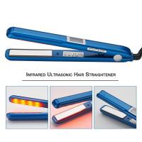 PTC Heater Home Beauty Machine Ultrasonic Infrared Hair Care Iron Recover Damaged Hair Manufactures
