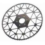 Drive wheel for Picanol rapier loom Manufactures