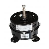 50W 60hz 4uF Ac Water Motor , Ac Outdoor Fan Motor Thermal Overload Protection Manufactures