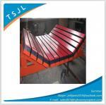 Poly-Slide Bar Manufactures