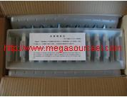 LQ035Q7DB05  LQ035Q5DG02  SHARP 3.5 inch Small Size Car LED display lcd Manufactures