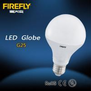 2012 energy saving 5w led lamp 220v E26 socket Manufactures