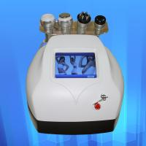 Portable cavitation slimming machine Manufactures