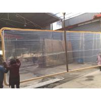 Aquarium Acrylic Glass Sheet Acrylic Thick Sheet For Swimming Pool Manufactures