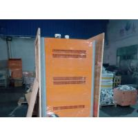 Buy cheap Eco Dry Dehumidifier Honeycomb Dehumidifying Dryer 500 M^3 / Hr With Adjustable from wholesalers