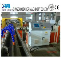 fiber braided pvc garden hose machinery Manufactures