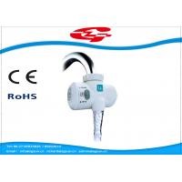 Faucet / tap Household Ozone Generator for Cleaning Vegetable , Water Purifier 0.15~0.3ppm Manufactures