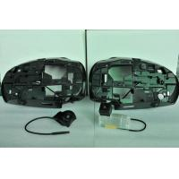 AVM Parking Guidance 360 Degree Car Camera Systerm  With DVR To the Toyota Rezi 2013 Manufactures