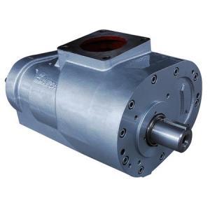 2012 screw air compressor cooler for Atlas.Copco / Ingersoll-Rand Manufactures