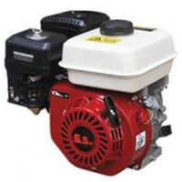 Gas Engines Series Manufactures