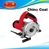 China 1200W electric stone cutter on sale