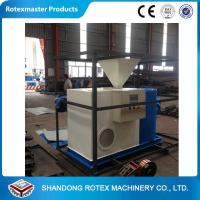 High efficiency Biomass Pellet Burner replace gas , coal , oil burner Manufactures