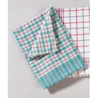China Quick-dry microfiber towel on sale