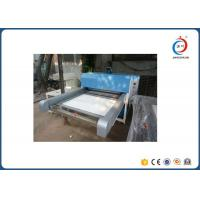 Quality Automatic Double Position High Pressure Sublimation Heat Press Machine For for sale