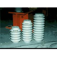 China 66KV station post insulator on sale