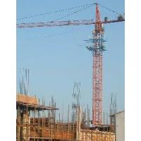 Topkit Tower Crane TC7032 Manufactures