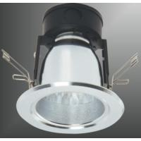 China Outdoor Dimmable 220V 7W E27 Metal Halide Low Voltage Down Lighting, DST204Z-11-ZG on sale