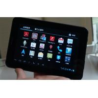 Quality 1.5GHz 2G Calling Tablet for sale