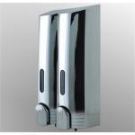 Soap Dispenser Shower Manufactures