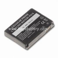 China Mobile Phone Battery for Blackberry on sale