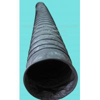 China Air conditioning duct on sale