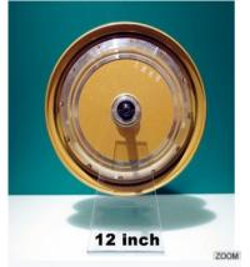 DM-260 12inch gearless  brushless hub motor Manufactures