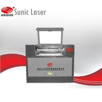 Sunic laser engraving machine(SCK7050) Manufactures