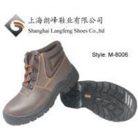 Anti-slip safety shoes Manufactures
