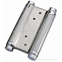 China Double-Action Spring Hinge on sale