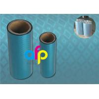 Customized Holographic Thermal Lamination Film for Paper Lamination Manufactures
