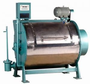 Semi- Automatic Washing Machine/Laundry Washer Manufactures