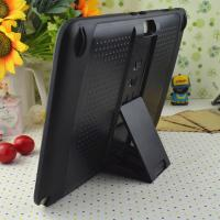 Samsung Galaxy samsung note 10.1 n8000 Protective Case, For Samsung Galaxy Tablet PC Protective Case Manufactures