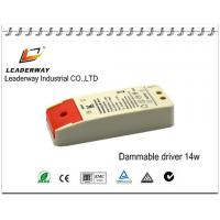 hot sale new design  led dimmable driver 60w Manufactures