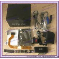 PS3 E3 FLASHER Limited SONY PS3 modchip Manufactures