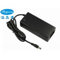 O/P 12V4A Notebook Desktop Power Adapter Universal Input 100-240V Manufactures