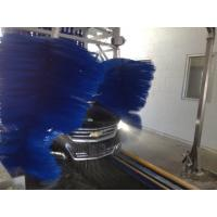 Safe And Reliable Autobase Wash Systems Reach Wash Top 1600 Cars Per Day Manufactures