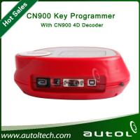 transponder key copy machine