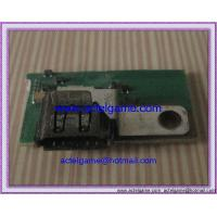 PS3 Fat HDMI Port PS3 repair parts Manufactures