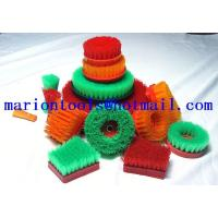 carpet cleaning brushes Manufactures