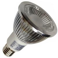 E14 led spot light 6W 650lm to replace 50w halogen bulbs Manufactures