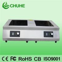 2014 World Cup special table top induction cooker electric coil hot plate Manufactures