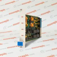 Power Distribution Module 4 Channel Hima Controller F7133 0.25 Lbs For Machinery Manufactures