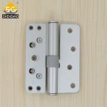 moveable door hinge butterfly door hinges hinges for furniture butt hinge recessed door hinge Manufactures