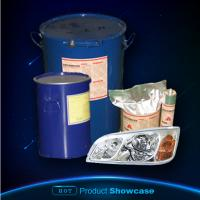 PUR hot melt adhesive for headlamp Manufactures
