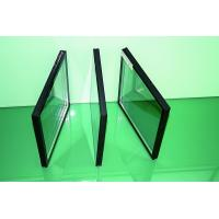 price insulated low-e glass high quality Manufactures